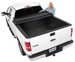 Premier Truck | Tonneau Covers Soft Hard Hamilton Stoney Creek 9906 Gm Truck 80 Long Bed Tonno Pro Soft Lo Roll Up Tonneau Cover Trifold 512ft For 2004 Trailfx Tfx5009 Trifold Premier Covers Hard Hamilton Stoney Creek Toyota Soft Trifold Bed Cover 1418 Tundra 6 5 Wcargo Tonnopro Premium Vinyl Ford Ranger 19932011 Retraxpro Mx 80332 72019 F250 F350 Truxedo Truxport Rollup Short Fold 4 Steps Weathertech Installation Video Youtube