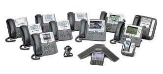 Business Phone Systems Melbourne | A1 Communications