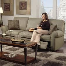 Catnapper Lift Chair 4824 by Sofas Center Lane Reclining Sofa Leather Sofas Leatherlane