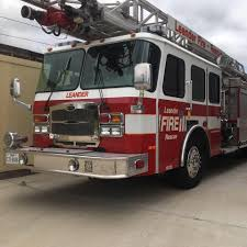 Leander Fire Department - Home | Facebook Hong Kongs First Food Trucks Roll Out Cnn Travel New 2019 Ram 1500 For Sale Near Ludowici Ga Savannah Lease Used Cars Trucks Hendrick Chrysler Dodge Jeep Ram Birmingham Rush Autos Bad Credit Car Loans Calgary Alberta Auburn Rowe Ford 2018 Dealership Serving Champion Lincoln Inc In Rockingham Nc South Charlotte Chevrolet Rock Hill Sc Concord Carlisle Gmc Buick Police Man Was Texting And Driving Just Before Crash On Liberty Glick Truck Sales Ny Is Your Monticello Suv Dealer Starts Undressing Possibly Unveils Price Before I Just Wanted My Back Tee Fury Llc