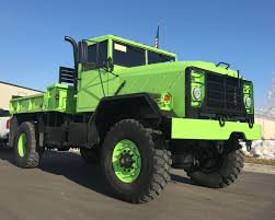 900 Series Bobbed 5 Ton Military Truck Trailer Covers Breton Industries 7 Of Russias Most Awesome Offroad Vehicles The M35a2 Page Ton Stock Photos Images Alamy Marine Corps Amk23 Cargo With M105a2 Flickr Hmmwv Upgrades Easy Diy Modifications For Humvees And Man Kat1 6x6 7ton Gl Passe Par Tout German Sdkfz 8ton Halftrack Late Version D Plastic Models Tanks Jeeps Armor Oh My Riac Us 1st Force Service Support Group Marines Ride