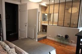 chambres d hotes bordeaux centre guesthouse l escapade bordelaise bordeaux booking com