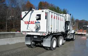 100 Used Sweeper Trucks For Sale Vacall AllSweep Street And Runway S