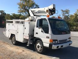 For-sale - Tri-State Truck Sales Used Bucket Trucks For Sale Big Truck Equipment Sales Used 1996 Ford F Series For Sale 2070 Isoli Pnt 185 Truck Sale By Piccini Macchine Srl Kid Cars Usacom Kidcarsusa Bucket Trucks Service Lots Of Used Bucket Trucks Sell In Riviera Beach Fl West Palm Area 2004 Freightliner Fl70 Awd For Arthur Trovei Utility Oklahoma City Ok California Commerce Fl80 Crane Year 1999 Price 52778