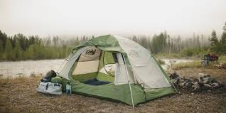 How To Choose The Best Tent For Camping | REI Expert Advice Review Roofnest Sparrow Roof Tent Climbing Magazine Kodiak Canvas Truck Youtube Best Camper Install Battery On A The 16 Cars For Adventure Outside Online Top Bed Tents Compared How To Thrive In Journal Choose The 2018 And Your 3 Products Napier Sportz Compact Short 552 Camping Reviews News Of New Car Release And 2017 Bedding A Better Rooftop Thats Too