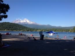 Lake Siskiyou Camp Resort Siskiyou County California Wonderful