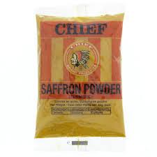 Pumpkin Flavoured Condoms by Chief Saffron Powder U2011 Shop African At Heb