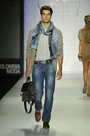 homme moderne fashion soldes comment porter une sacoche homme avec du style archzine fr
