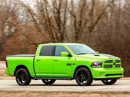 2017 Ram 1500 Sublime Sport Limited Edition Launched | Kelley Blue Book Helo Wheel Chrome And Black Luxury Wheels For Car Truck Suv This Cheap 850i Is The Manual V12 Grand Touring Project You Didnt Garage Find 1980 Ferrari 308 Gtsi Chicago Car Club The Importing A Used Truck From Canada Craigslist Price Is Right Wgn Radio 720 Am Trailer Hauler Trucks For Sale Bbb Issues Warning About Online Meetups Nbc 2017 Ram 1500 Sublime Sport Limited Edition Launched Kelley Blue Book Affordable Colctibles Of 70s Hemmings Daily 1969 Ford Bronco 4x4 Sale With Test Drive Driving Sounds