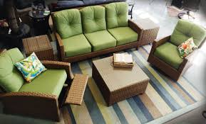 Northcape Patio Furniture Cabo by Grand Palm Seating Collection U2013 Leisure Depot