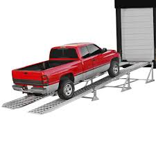 Portable Dock Ramp With End Stand And Flip Plate | Discount Ramps Atv Loading Ramp Review Comparing Folding Ramps And 2piece Snowmobile Truck Ramp Youtube Ramps Steel For Pickup Trucks Trailers Extreme Max Dirt Bike 2019 Events Handiramp M200 Pickup Truck Discount 94 X 54 Solid Surface Trifold Heavyduty Alinum Trailer Receivers Gemplers Old For Sale Upcoming Cars 20 Two Employees Using Pickup To Put Boat Into Water At Qatar Living Product Test Madramps Wheels Magazine