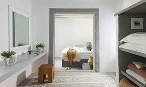 schlafzimmer im griechischen stil coco mat eco