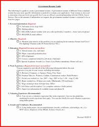 Beautiful Resume Format Uk First Job Template