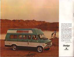 Hall GTC (Grand Touring Coach) Dodge D Series 1973 Dart Wiring Diagram Brakelights Database Trucks Wecrash Demolition Derby Message Board New Dave S Place 73 Class A Chassis 1972 W200 34 Ton Power Wagon 4x4 Adventurer Sport Volvo S80 Fuse Box Location Wire For 1974 D200 Pickup All Original Survivor Youtube 74 75 76 Dodge Pickup Truck Door Molding Nos Mopar 3837921 1976 Truck Park Light Lenses Ebay Official Ram To Become Separate Brand Gilles Lead Cars Other Pickups D700 25500 Max Gvw Best Image Kusaboshicom