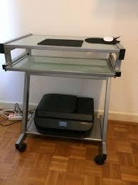 bureau pour ordinateur bureau pour ordinateur tables de bureau