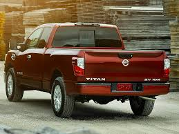 2017 Nissan Titan King Cab Expands Pickup Truck Range | Drive Arabia Nissan Titan Wikipedia Datsun Truck Pickup 2007 Model Qatar Living For 861997 Hardbody Pickupd21 Jdm Red Clear Rear Brake 2017 Indepth Review Car And Driver 2018 Frontier S King Cab 42 Roadblazingcom Dhs Budget Navara Performance Is Now Under Csideration Expert Reviews Specs Photos Carscom 2015 Continues The Small Awomness Trend 1990 Overview Cargurus New Takes Macho Looks To Extreme Top Speed