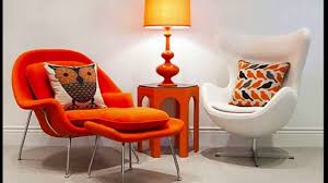 100 Contemporary Furniture Pictures Best Of Modern