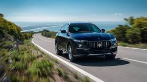 2019 Maserati Levante - The Maserati Of SUVs | Maserati USA Maserati Levante Truck 2017 Youtube White Maserati Truck 28 Images 2010 Bianco Elrado Electric Alfieri Will Do 060 In Under 2 Seconds Cockpit Motor Trend Wonderful Granturismo Mc Stradale Why Pin By Celia Josiane On Cars And Bikes Pinterest Cars Ceola Johnson C A R S Preview My Otographs My Camera Passion Maseratis First Suv Tow Of The Day 2015 Quattroporte Had 80 Miles It