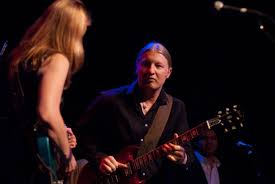 Derek Trucks & Susan Tedeschi 10 (c) Michael Flynn-24 | The 13th Floor Space Captain Derek Trucks Susan Tedeschi Warren Haynes Beacon Sound Summit Flipboard Steve Earle Benefit Show Welcomes At The White House Bb King Rock Me Baby Live Band Closes Out 2018 In Boston Photos Review Audio Lovelight Sam Moore Jackie Greene Digging Through Bins Truck Bands Family Affair The Music Qa With Of Derek Trucks And Susan Tedeschi Zycopolis Spherds Bush Empire Lon Flickr