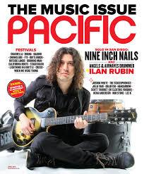 Eddie Lucas Below Deck 2017 by Pacific San Diego Magazine April 2017 By Pacific San Diego