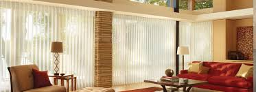 Pennys Curtains Blinds Interiors by Privacy Blinds Privacy Shades Luminette