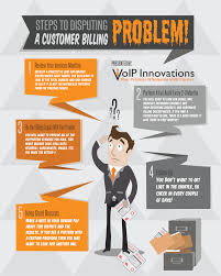 5 Steps To Disputing A Customer Billing Problem [Infographic] Asterisk Call Billing System And Hotel Management Voip Voip Ratebill Voip Billing Cdr In Php Singup Form Login Graphic Jerasoft Voip Solution Youtube Presented By Ido Miran Product Line Manager Ppt Download Routing Screen Shots A2billing Customer Theme Dark Blue Open Source Inextrixtechnologies Inextrix Twitter Whosale Mobile Dialer Reselrflexiload Ip 2 A2 Billing Software Asterisk Softswitch Solution For Siptar Sver El Servidor De Telefonia