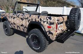 Diamond Plate Desert Camouflage | Powersportswraps.com Camo Truck Wrapling Full Sail Graphics Texas Motworx Raptor Digital Wrap Car City King Licensed Manufacturing Reno Nv 2019 Orange Piexl Vinyl Film With Air Rlease Wraps Zilla For Toyota Teaming Up With Pulpographics Av Vehicle Camowraps Dallas Hashtag Bg Tailgate Graphic Realtree Max 5 Camouflage Decals Httpswwwcoma1ttlogo201324in150dpipng 201311