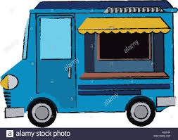 Ice Cream Truck Driver Stock Photos & Ice Cream Truck Driver Stock ... Cartoon Ice Cream Truck Royalty Free Vector Image Ice Cream Truck Drawing At Getdrawingscom For Personal Use Sweet Tooth By Doubledande On Deviantart Truck In Car Wash Game Kids Youtube English Alphabets Learn Abcs With Alphabet Fullsizerender1jpg Cashmere Agency Van Flat Design Stock 2018 3649282 Pink On Hd Illustrations And Cartoons Getty Images 9114 Playmobil Canada Sabinas Graphicriver