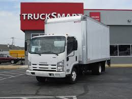 ISUZU Box Van Trucks For Sale - Truck 'N Trailer Magazine Freightliner Reefer Trucks For Sale In Al 2018 Scadia 113 For Sale In Columbus Ohio 2014 Expeditor Hot Shot Truck Trucks With Sleepers2016 Used Freightliner M2 106 2005 Autocar Rapid Rail Python Automated Side Loader For 1999 Volvo Expeditor Tpi Ready Built Terminal Tractors Refuse Garbage Trailers Carlton Mid Odi Series Melbourne Expeditor Pinterest 2007 Argosy Cabover Thermo King Reefer De 28 Ft