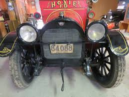 Lot 37L – Rare 1920 REO Speedwagon Canopy Express Truck ... Reo Classics For Sale On Autotrader 1948 Reo Speed Wagon Honda Atv Forum Lot 66l 1927 Speed Fire Truck T6w99483 Vanderbrink Sales Brochure Coal Delivery Laundryman Competion 47l Rare 1918 Speedwagon Express Reo Speedwagonbarn Findproject Barn Find Engine Survivor Cwx 17 1938 3lf Truck A Really Rare 3 Ton L Flickr Speedy 1929 Fd Master