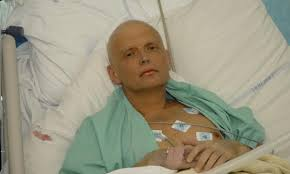 Cold War Kids Hospital Beds by Alexander Litvinenko U0027s Son U0027my Dad Was Trying To Make Russia