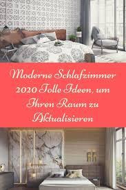 moderne schlafzimmer 2020 tolle ideen um ihren raum zu