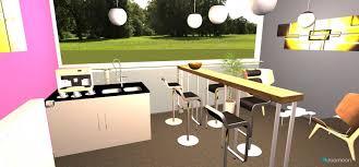 room design kaffeeküche das 02 roomeon community