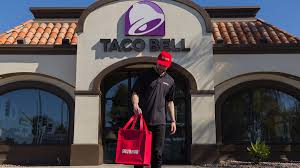 Taco Bell Delivery Is Now Available Nationwide Through Grubhub Coent Page Mountain High Appliance 55 Off Dudes Gadget Discount Code Australia December 2019 Fast Guys Delivery Omaha Food Online Ordering 100 Awesome Subscription Box Coupons Urban Tastebud Nikediscountshopru Peonys Envy Coupon Code Coupon Codes Discounts And Promos Wethriftcom Culture Carton May 2018 Review Play Therapy Toys Child Counseling Tools Aswell Mattress Reasons To Buynot Buy Pizza Restaurant In Renton Wa Get Faster With Apple Pay App Store Story