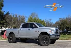 New Product! - Carli 2014+ Ram 2500 Leveling Kit - 8LUG Truck Gear Blog 8lug Magazine At Truck Trend Network Sean Ss 2011 Ford F250 8lug Gear Blog New 2016 Fuel Offroad Wheels And Rims For Your Truck Suv Or Jeep Amazoncom Wheels Automotive Street Vision Hd Ucktrailer 81a Heavy Hauler Socal Custom Kd Fabworks 1116 F2350 Baja Designs Xl Adapters Bully Dog Gtx Watchdog Monitor With Unlock Cable David Fs 2007 Ram 2500 Tires How Do They Effect My Ride 50 Cuttingedge Products Sema Show Flashback F10039s Arrivals Of Whole Trucksparts Trucks Bmf Now Available Dodge Cummins Diesel Forum