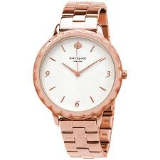 Kate Spade Metro Scallop White Dial Ladies Rose Gold-tone Watch KSW1495 Kate Spade Coupons 30 Off At Or Online Via Promo Code New York Promo Code August 2019 Up To 40 Off 80 Off Lussonet Coupons Discount Codes Wethriftcom Spade Coupon Coupon Coupon Archives The Fairy Tale Family Framed Picture Dot Monster Iphone 7 Case Multi Kate July Average 934 Apex Finish Line Fire Systems Competitors Revenue And Popsugar Must Have Box Review Winter 2018 Retailers Who Will Reward You For Abandoning Your Shopping Cart 2017