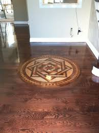 Can You Steam Clean Laminate Hardwood Floors by Wood Flooring Hardwood Floor Refinishing Rochester Ny