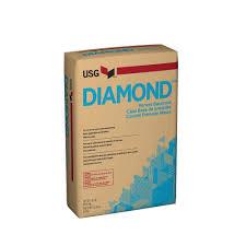 Dap Floor Leveler Home Depot by Sheetrock Brand Easy Sand 45 Lightweight 18 Lb Setting Type Joint