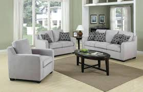 Alessia Leather Sofa Living Room by Living Room Sectional Sets Alessia Leather Sectional Living Room
