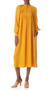 edwardian silk dress official site