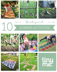 10 Backyard Summer Activities - Tinyme Blog Summer Backyard Fun Bbq Grilling Barbecue Stock Vector 658033783 Bash For The Girls Fantabulosity Bbq Party Ideas Diy Projects Craft How Tos Gazebo For Sale Pergola To Keep Cool This 10 Acvities Tinyme Blog Pnic Tour Robb Restyle Lori Kenny A Missippi Wedding 25 Unique Backyard Parties Ideas On Pinterest My End Of Place Modmissy Best Party Nterpieces Flower Real Reno Blank Canvas To Stylish Summer Haven