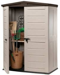 Keter Woodland Lean To Storage Shed by Woodland High Sheds By Keter Sheds Pinterest Gardens
