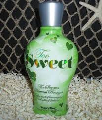 137 best tanning images on pinterest bronzer lotions and