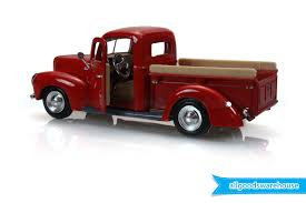 1940 Ford Pickup Truck Red 1:24 Scale American Classic Die-cast ... Ford F100 Pickup Truck 1970 Review Youtube 1954 Pickup Classic Pick Up Truck From Arizona See Old Small Ford Trucks Beautiful Autostrach Photos Classic 4x4 Click On Pic Below To See Vehicle Larger For Vintage Truck Photography Photo Feature 1936 Model 68 Classic Rollections 1940 Red 124 Scale American Diecast 1962 Classics For Sale Autotrader Custom Built Allwood Why Vintage Trucks Are The Hottest New Luxury Item Readers Rides Hot Rod Network