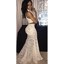 lace see through maxi dress gallery formal dress maxi dress and
