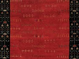 Red And Black Bathroom Rug Set by Bathroom Red Bathroom Rugs 46 Red Bathroom Rugs 205992280