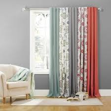 curtains window treatments kohl s