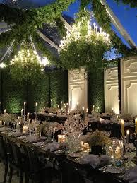 87 best Garden Wedding Decor images on Pinterest