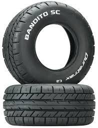 Amazon.com: Bandito SC On-Road Tire C2 (2): Toys & Games Double Trouble 2 Alinum Dually 19 Wheels New Bright 110 Rc Llfunction 96v Colorado Red Walmartcom Kyosho 18 Mad Force Kruiser Truck 20 Nitro 4wd Rtr Towerhobbiescom 4pcs Wheel Rim Tires Hsp Monster Car 12mm Hub 88005 Scale 3010 Pieces Grip Sweep Racing Road Crusher Belted Tire Review Big Black Short Course And 902 00129504 Rampage Mt V3 15 Gas 4pcs Bigfoot Rubber Sponge Tyre