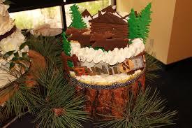 Pinery Christmas Trees by The Pinery Black Forest U0026 Doolittle Hall Usafa U2013 Allstardjsco